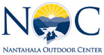 Nantahala Outdoor Center - Ocoee TN, Clayton GA, Long Creek SC, Bryson City NC