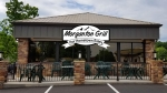 Morganton Grill - Your Hometown Eatery