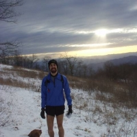 Hiking…Bartram Trail - Jones Gap to Whiterock Mountain - Highlands, North Carolina
