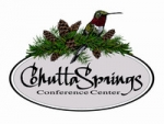 Cohutta Springs Conference Center