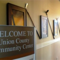 Union County Community Center