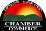 Chatsworth-Murray County Chamber of Commerce